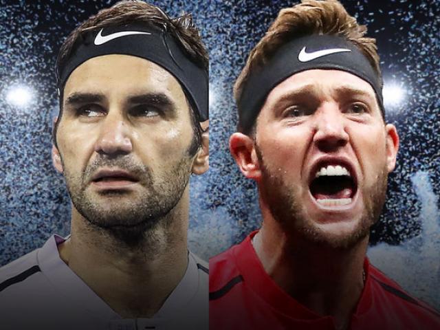 Tin thể thao HOT 6/1: Federer và mỹ nhân Bencic vô địch Hopman Cup 5