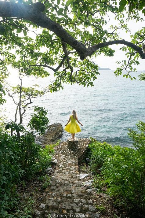 """Tất tần tật kinh nghiệm để """"lạc trôi"""" đến El-Nido - hòn đảo đẹp nhất thế giới - 3"""