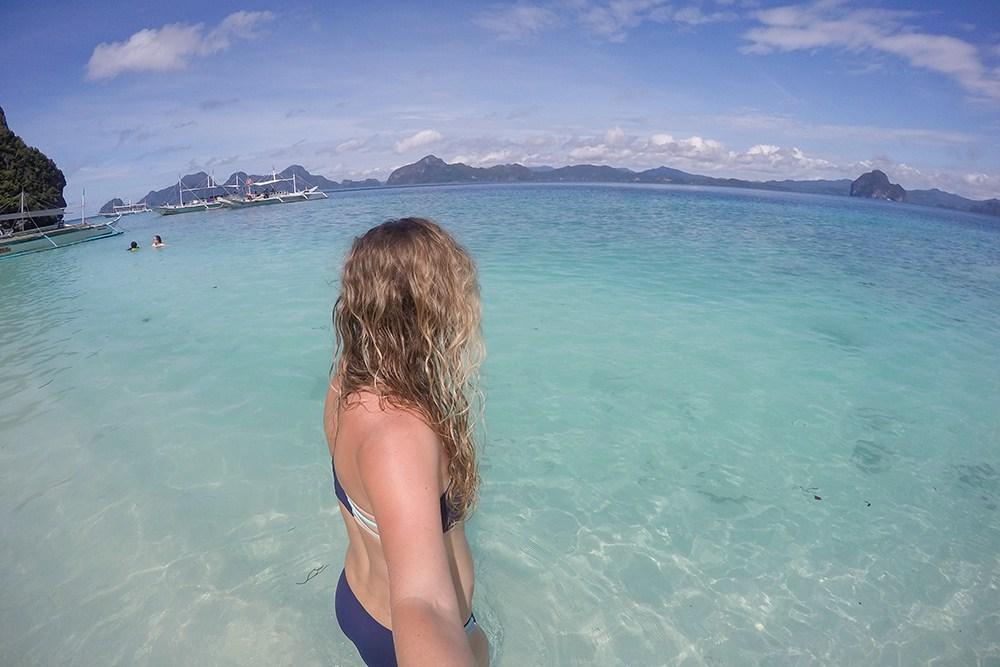 """Tất tần tật kinh nghiệm để """"lạc trôi"""" đến El-Nido - hòn đảo đẹp nhất thế giới - 4"""