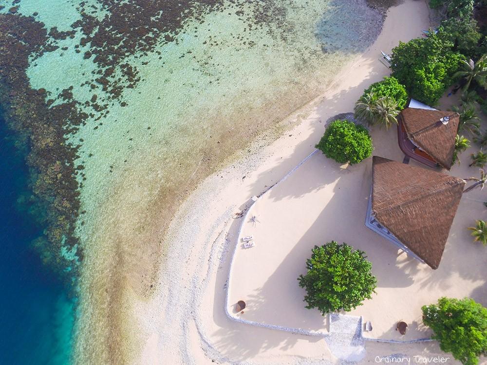 """Tất tần tật kinh nghiệm để """"lạc trôi"""" đến El-Nido - hòn đảo đẹp nhất thế giới - 8"""