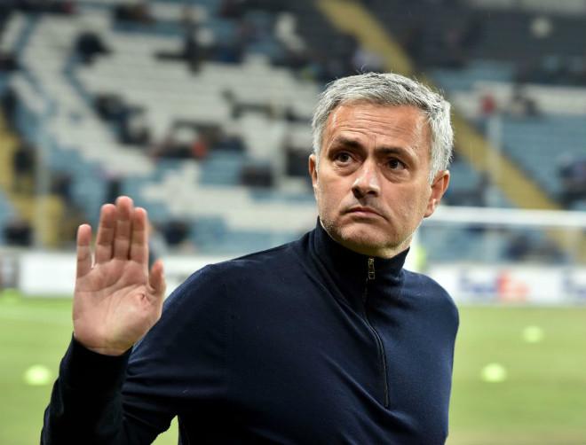 Trực tiếp họp báo MU - Derby County: Lukaku trở lại, Mourinho lên tiếng tương lai 2