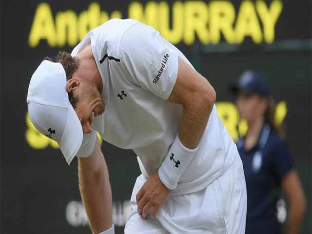 Tin thể thao HOT 7/1: Nadal miệt mài luyện công ở Úc 4