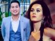 Phạm Văn Phương, Lý Minh Thuận, Katy Perry đến Việt Nam
