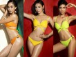 Dự đoán sớm: 80% đây là top 10 Hoa hậu Hoàn vũ Việt Nam 2017