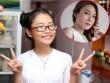 Tuấn Hưng cát-xê 100 triệu đồng và chuyện thù lao chót vót của showbiz Việt