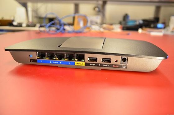 6 cách xử lý khi WiFi bị chậm