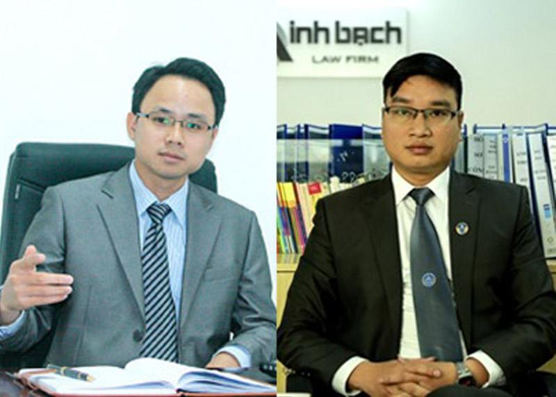Vụ nổ ở Bắc Ninh: Ngoài chủ cơ sở phế liệu, còn ai phải bồi thường? - 2
