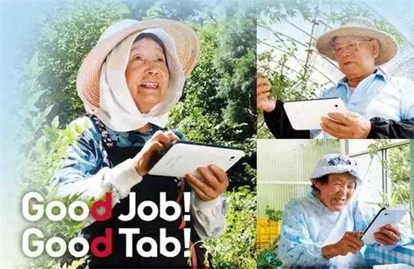 Nhờ bán...lá cây, các cụ bà Nhật Bản kiếm được 52 tỷ đồng/năm - 12