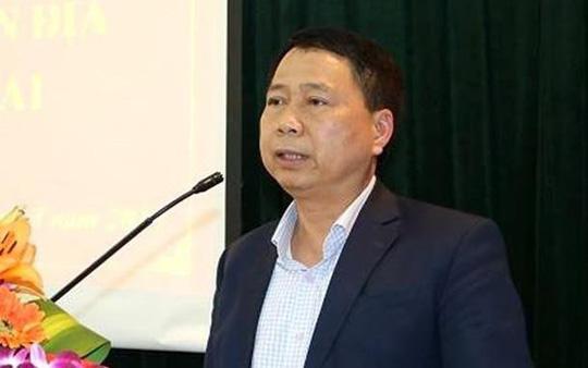 Nóng 24h qua: Hé lộ nguyên nhân tử vong của Chủ tịch huyện Quốc Oai