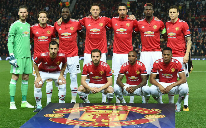 Man City đã mạnh còn giàu: Số 1 châu Âu, MU-Real chạy dài - 2