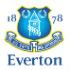 TRỰC TIẾP bóng đá Liverpool - Everton: Chia tay SAO người Đức 6