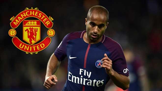 Chuyển nhượng MU: Mourinho nên mua Sanchez, Ozil và Mahrez 4