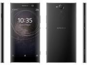 Thời trang Hi-tech - Sony Xperia XA2, XA2 Ultra và L2 lộ ảnh trông chẳng khác xưa
