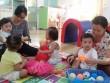 Dự thảo quy định trẻ 3 tháng tuổi đến lớp: 'Cởi trói' cho công nhân nghèo?