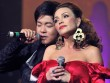 Diva Thanh Hà: 'Chê bai đồng nghiệp là điều rất dại'