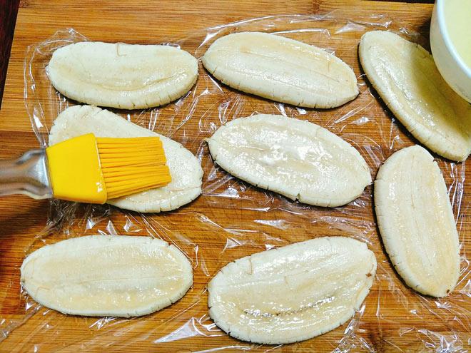 Cách làm mứt chuối sấy dẻo ngon mê ly để dành ăn Tết - 8