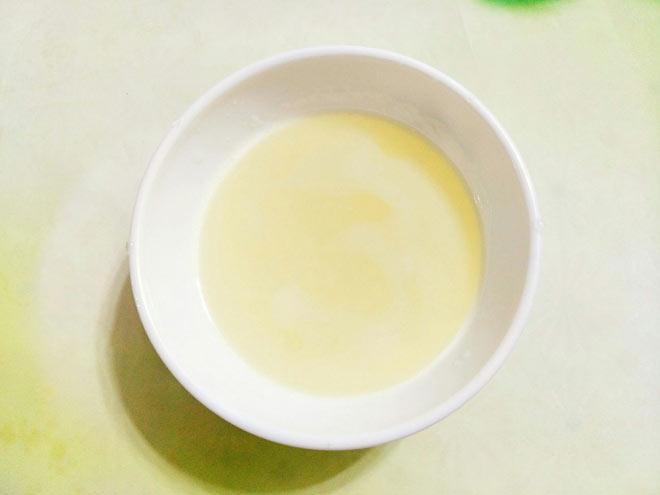 Cách làm mứt chuối sấy dẻo ngon mê ly để dành ăn Tết - 7