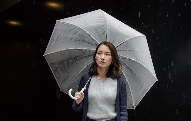"""Cô gái Nhật phá vỡ """"truyền thống"""", kể về chuyện bị hãm hiếp - 1"""