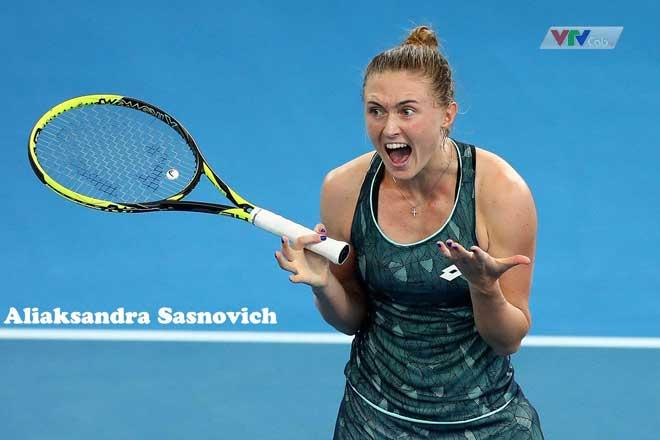 Chờ đón chung kết quần vợt trên VTVcab 3