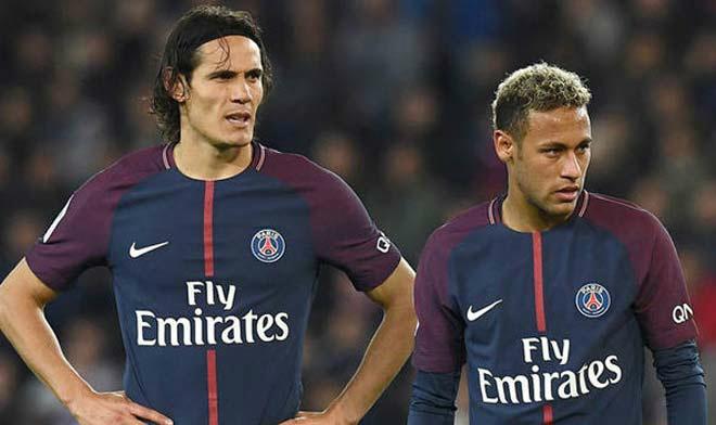 """Siêu """"bom tấn"""" Ronaldo: Chelsea muốn tạo cú áp-phe, Real ngập ngừng - 3"""