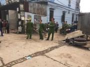 Tin tức trong ngày - Công an lập chốt kiểm soát xe phế liệu sau vụ nổ Bắc Ninh