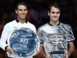 Tin thể thao HOT 6/1: 'Federer, Nadal sẽ thống trị năm 2018'