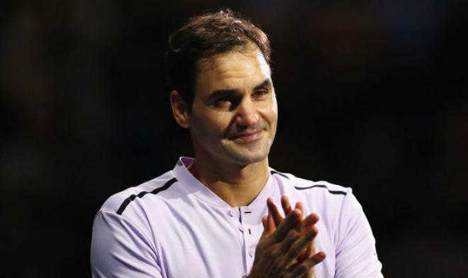 Australian Open: Số 1