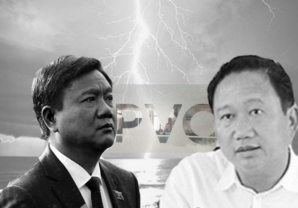 Luật sư bào chữa cho ông Đinh La Thăng nói gì trước khi diễn ra phiên xét xử?