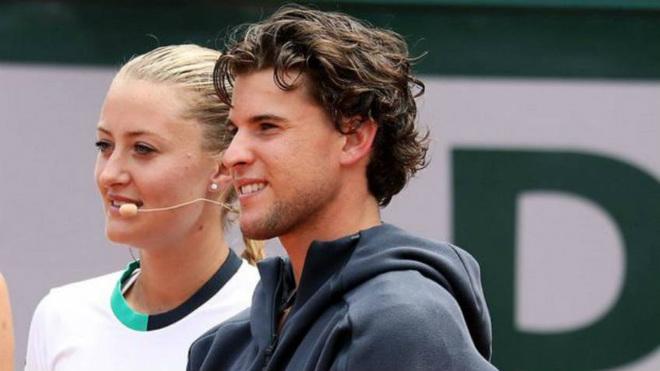 Tin thể thao HOT 7/1: Nadal miệt mài luyện công ở Úc 1