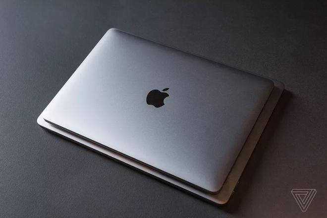 Apple thừa nhận các thiết bị iOS, MacOS đều dính lỗ hổng chip Intel - 1