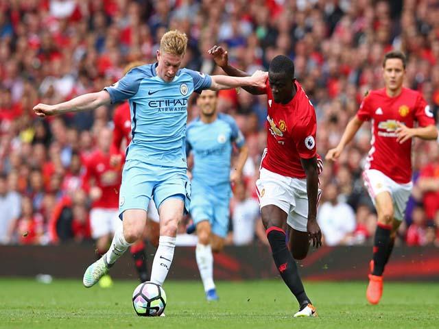 Man City – Guardiola muốn vĩ đại như MU: Hãy vô địch mọi đấu trường 4
