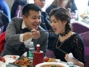 """Thế giới - Vì sao nhiều cô gái Tây """"mê mẩn"""" đàn ông Trung Quốc?"""