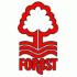 Chi tiết Nottingham - Arsenal: Walcott dứt điểm vô vọng (KT) 17
