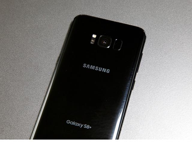 Samsung Galaxy S9 dùng camera đơn mặt sau, nhưng nâng cấp ngoạn mục
