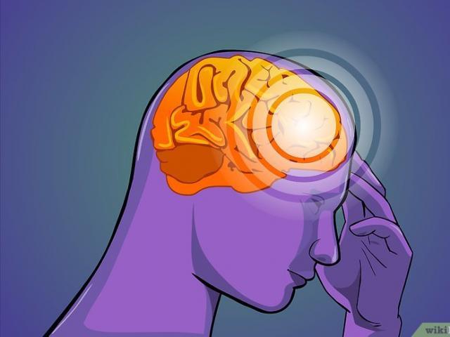 Bài tập tư duy cho não bộ cực thú vị bằng các con số