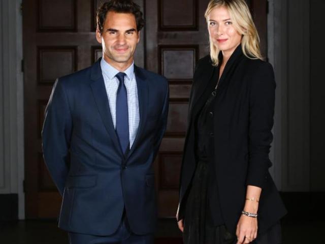"Australian Open 2018: Djokovic dễ đụng Federer, Nadal ở ""chung kết sớm"" 4"