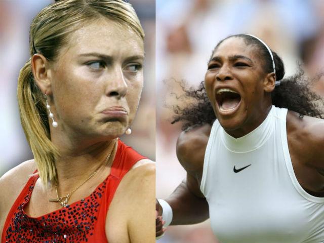 "Australian Open 2018: ""Đám trẻ"" mộng lật đổ Nadal - Federer, lập Big 4 mới 4"
