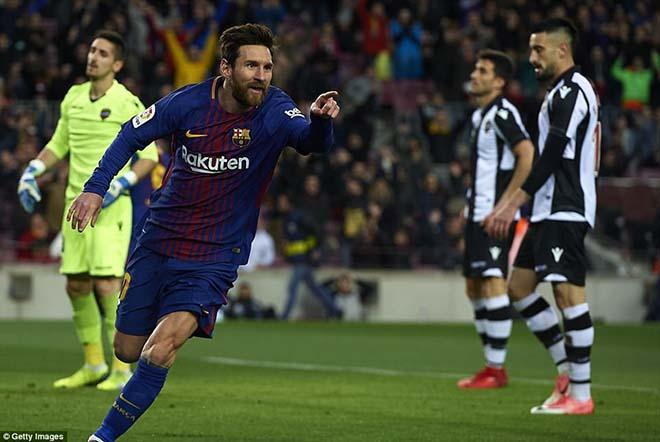 Barca mua Coutinho: Sĩ diện hão, rủi ro & lãng phí 160 triệu euro? 2