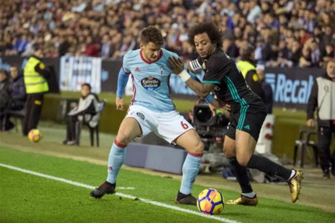Tin HOT bóng đá tối 8/1: Van Gaal chỉ trích MU thậm tệ - 2