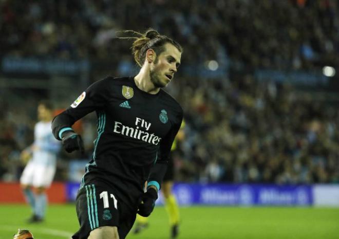 Celta Vigo - Real Madrid: Kịch chiến nghẹt thở, ôm hận cuối trận - 1