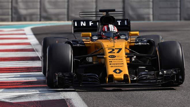 """Đua xe F1, 10 câu hỏi lớn 2018: """"Ngựa ô"""" nổi dậy, cuộc chơi tăng độ khó 3"""