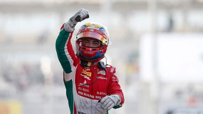 """Đua xe F1, 10 câu hỏi lớn 2018: """"Ngựa ô"""" nổi dậy, cuộc chơi tăng độ khó 4"""