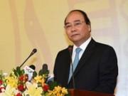 """Tin tức trong ngày - Thủ tướng: Bán nhà công sản cho Vũ """"nhôm"""", nhà nước được gì?"""