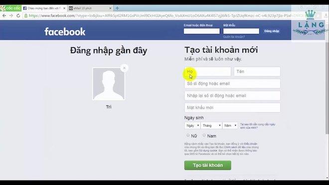 Số lượng người dùng giảm mạnh, Facebook đang bị lép vế so với Google