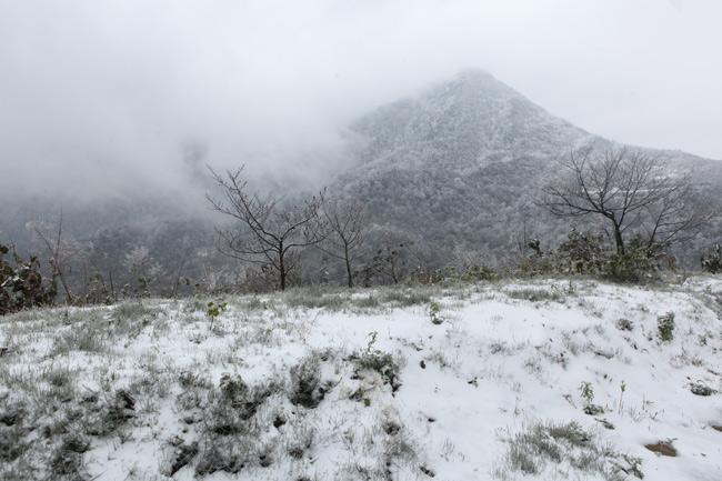Đợt lạnh khiến Trung Quốc xuống -41 độ C ảnh hưởng thế nào tới Việt Nam?