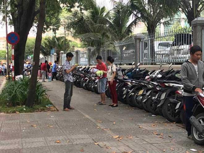 Nóng 24h qua: Chủ tịch TP.HCM lên tiếng về đơn xin từ chức của ông Đoàn Ngọc Hải - 2