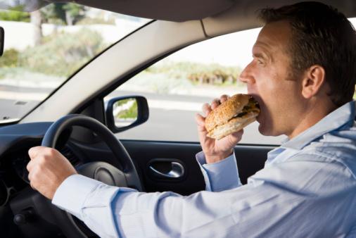 4 thực phẩm ăn nhiều có thể gây hại gan - 3