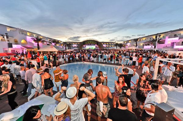 Coco Música Resort đem về tiền tỷ cho nhà đầu tư như thế nào?