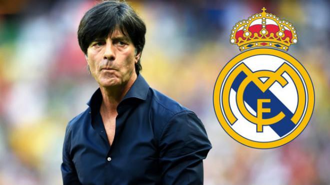 """Perez vung 200 triệu euro cứu Real: """"Trảm Zidane"""", chọn nhà vô địch World Cup - 2"""