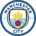 Chi tiết Man City - Bristol City: Người hùng phút 90+2 (KT) 17
